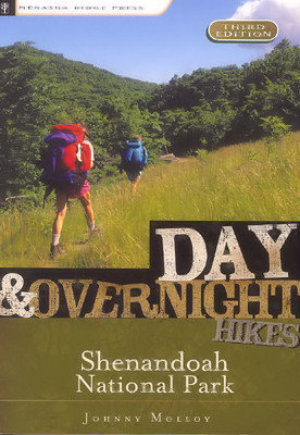 Photo of Day and Overnight Hikes in Shenandoah National Park