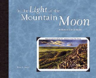 Photo of In the Light of the Mountain Moon book