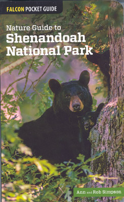 Photo of Nature Guide to Shenandoah National Park